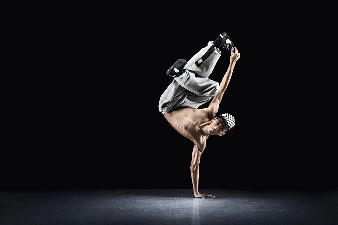 Breakdance-Sportfotografie-Personalbranding
