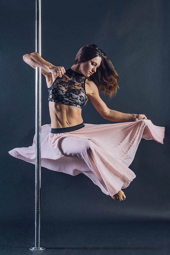 Poledance-tanzen-Sportfotografie