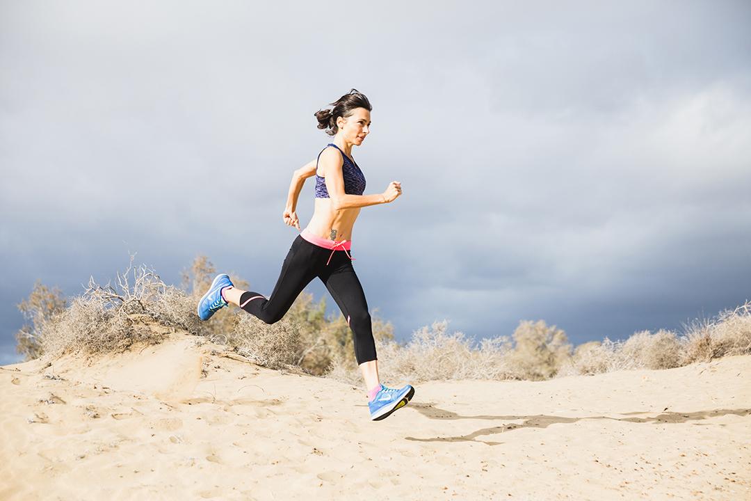 Running-Fitness-Sportfotografie