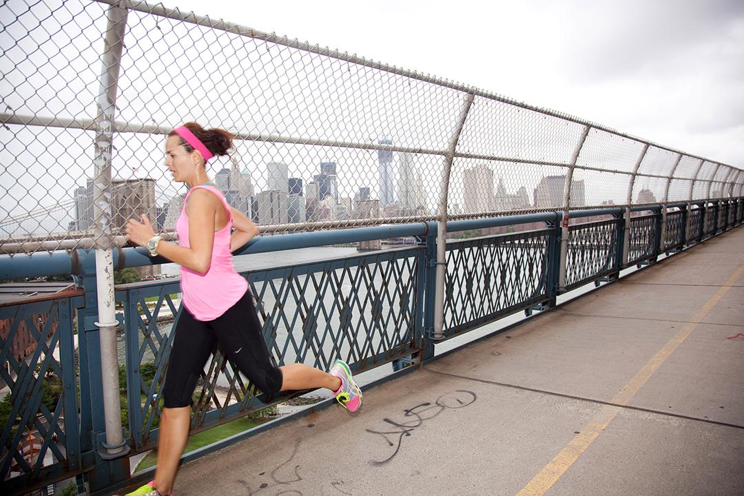 Running-Fitnessbranding-Sportfotografie