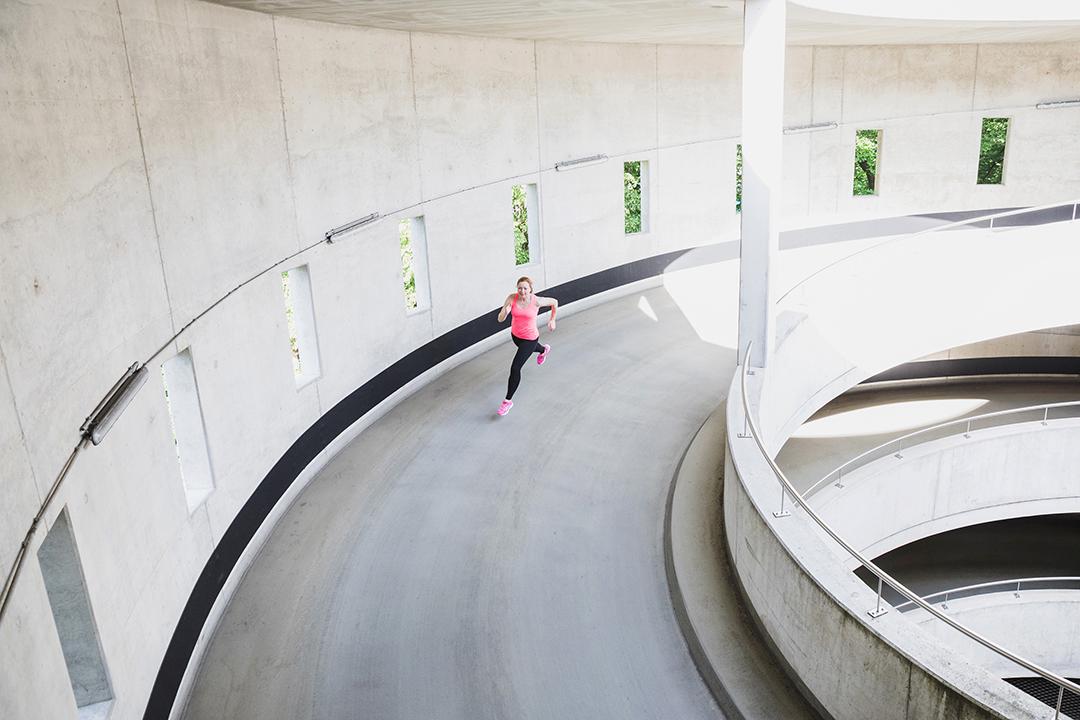 Running-Lifestyle-Sportfotografie