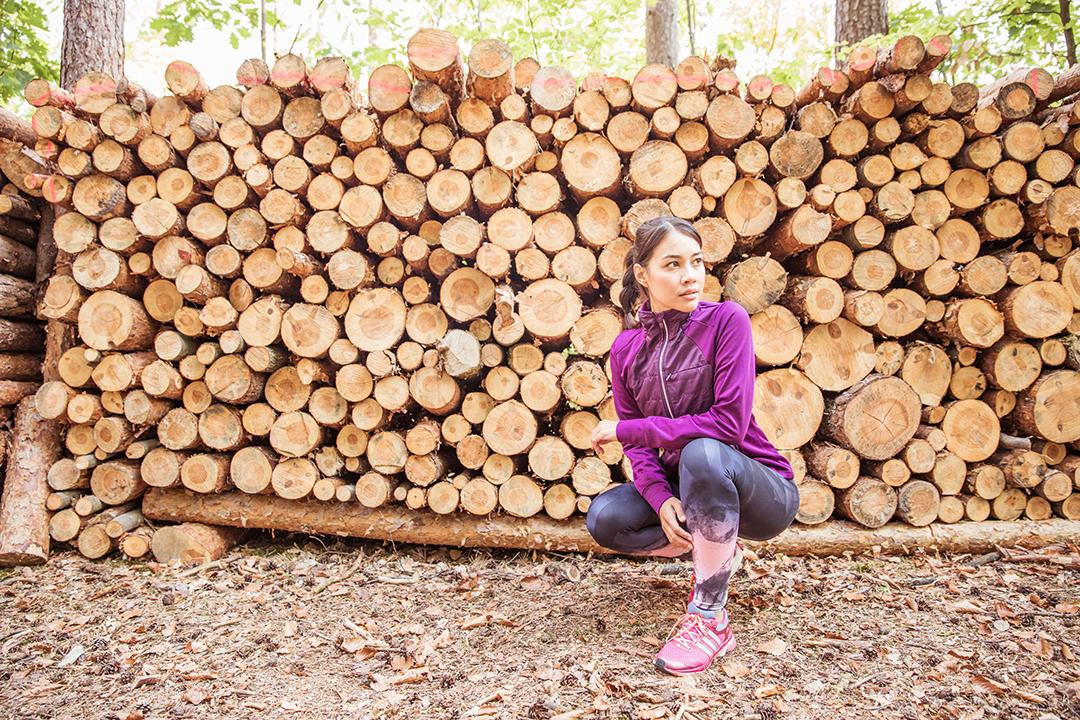 Running-Wald-Branding-Fotografie