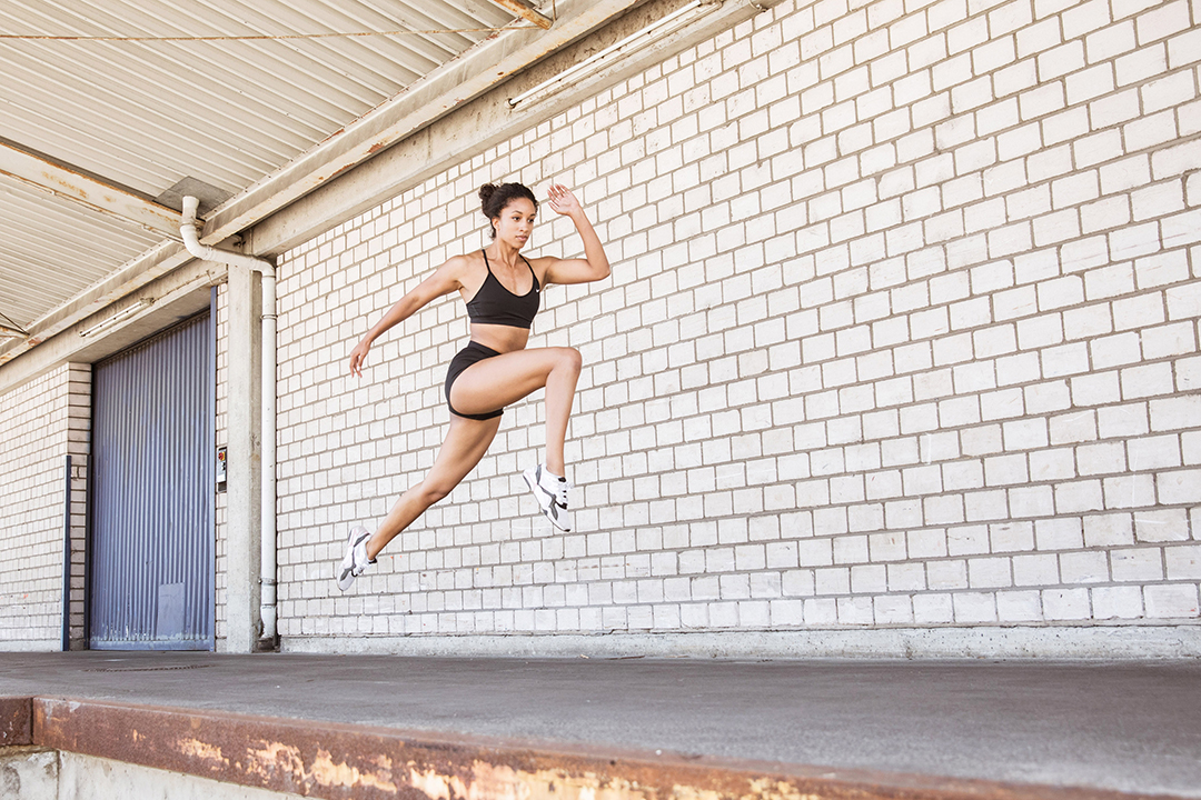 Sportfotografie-Lifestyle-Personal-Branding