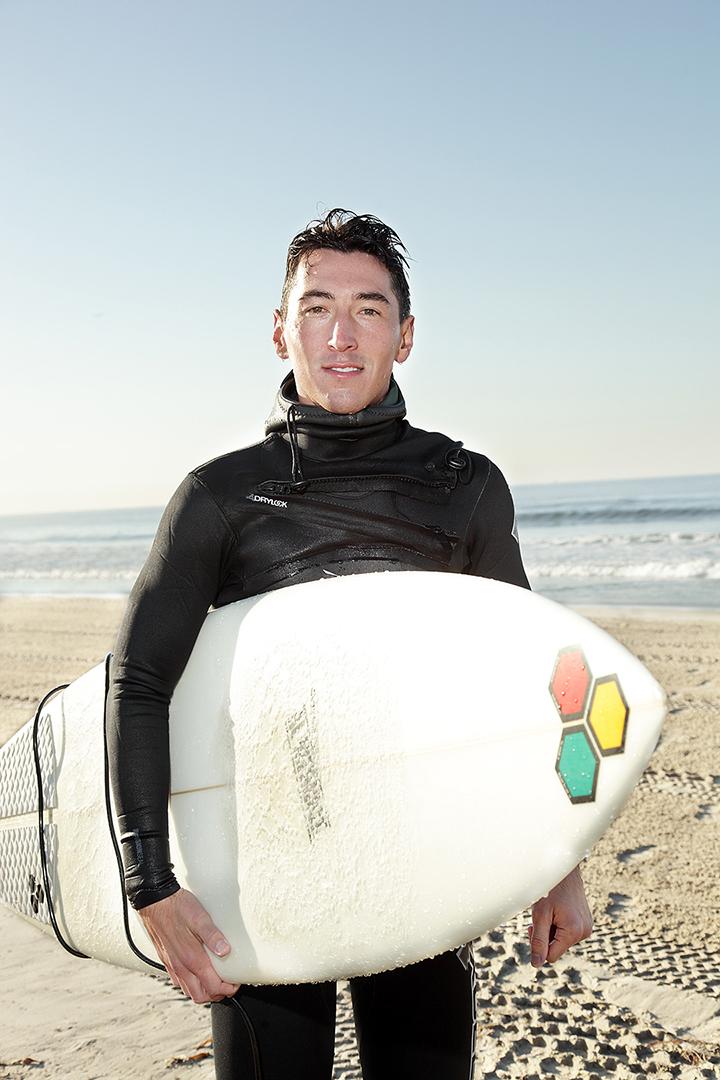Surfing-Personal-Branding-Fotografie