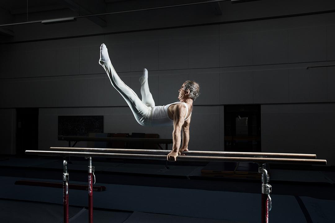 Turnen-Seniorensport-Branding-Fotografie