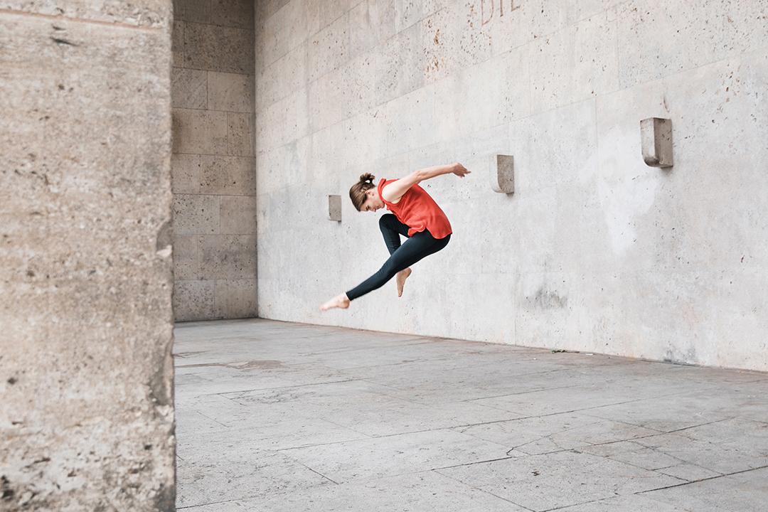 tanzen-Portrait-Branding-Sportfotografie