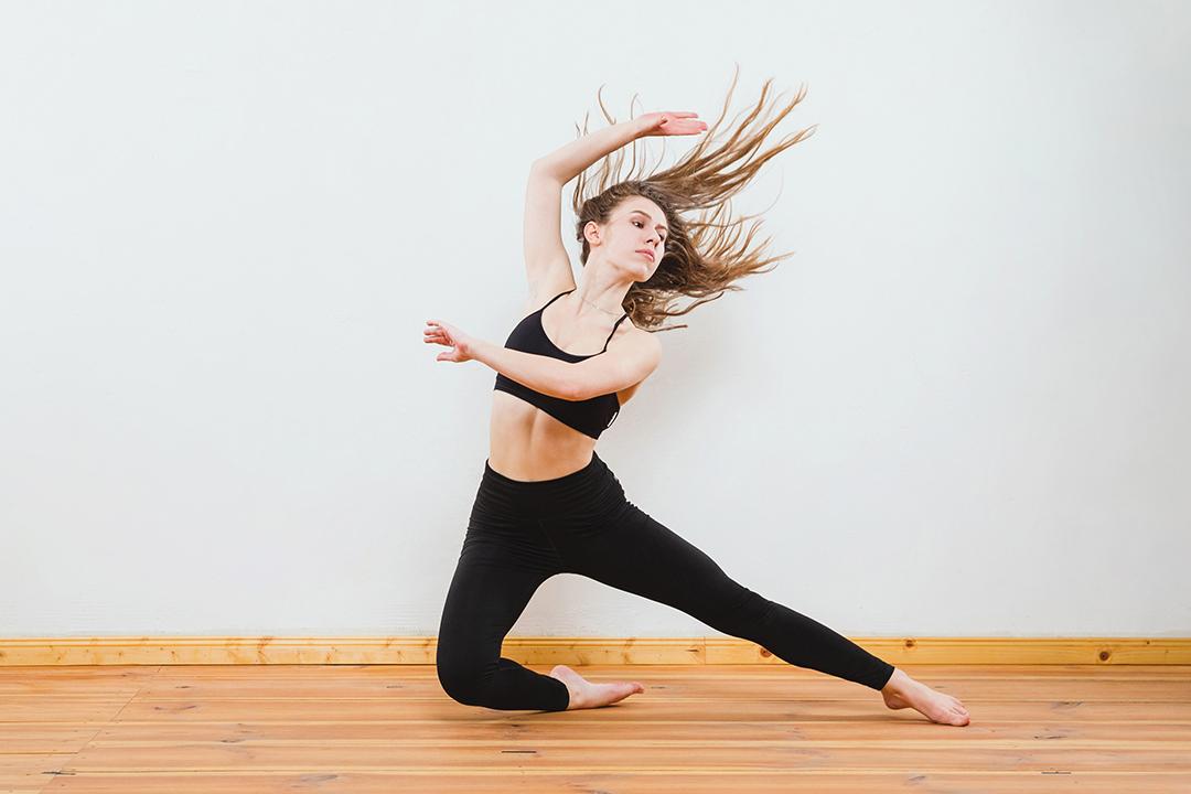 tanzen-Tanzfotografie-Jugend-Sport