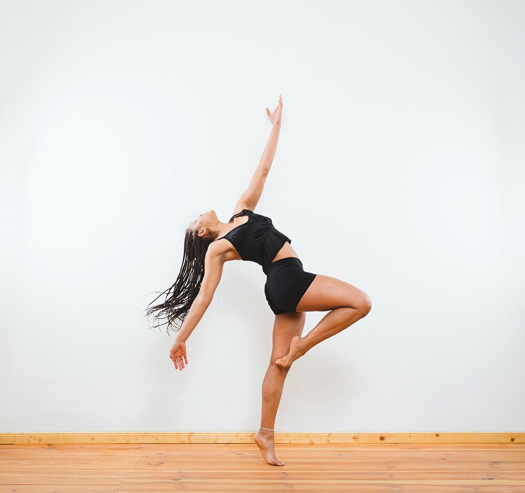 tanzen-Tanzfotografie-Personal-Branding